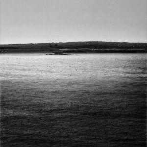 Nulle part _ Nowhere #07