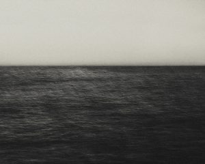 Nulle part _ Nowhere #12